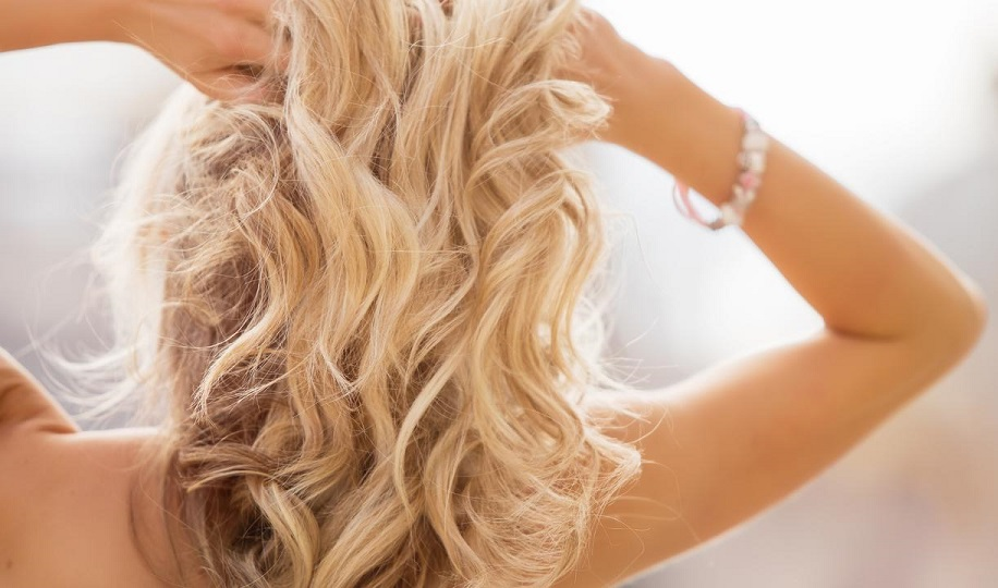 blond_hair